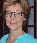 Helen Preston