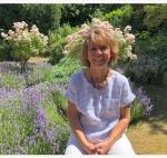 Lisa Glydon
