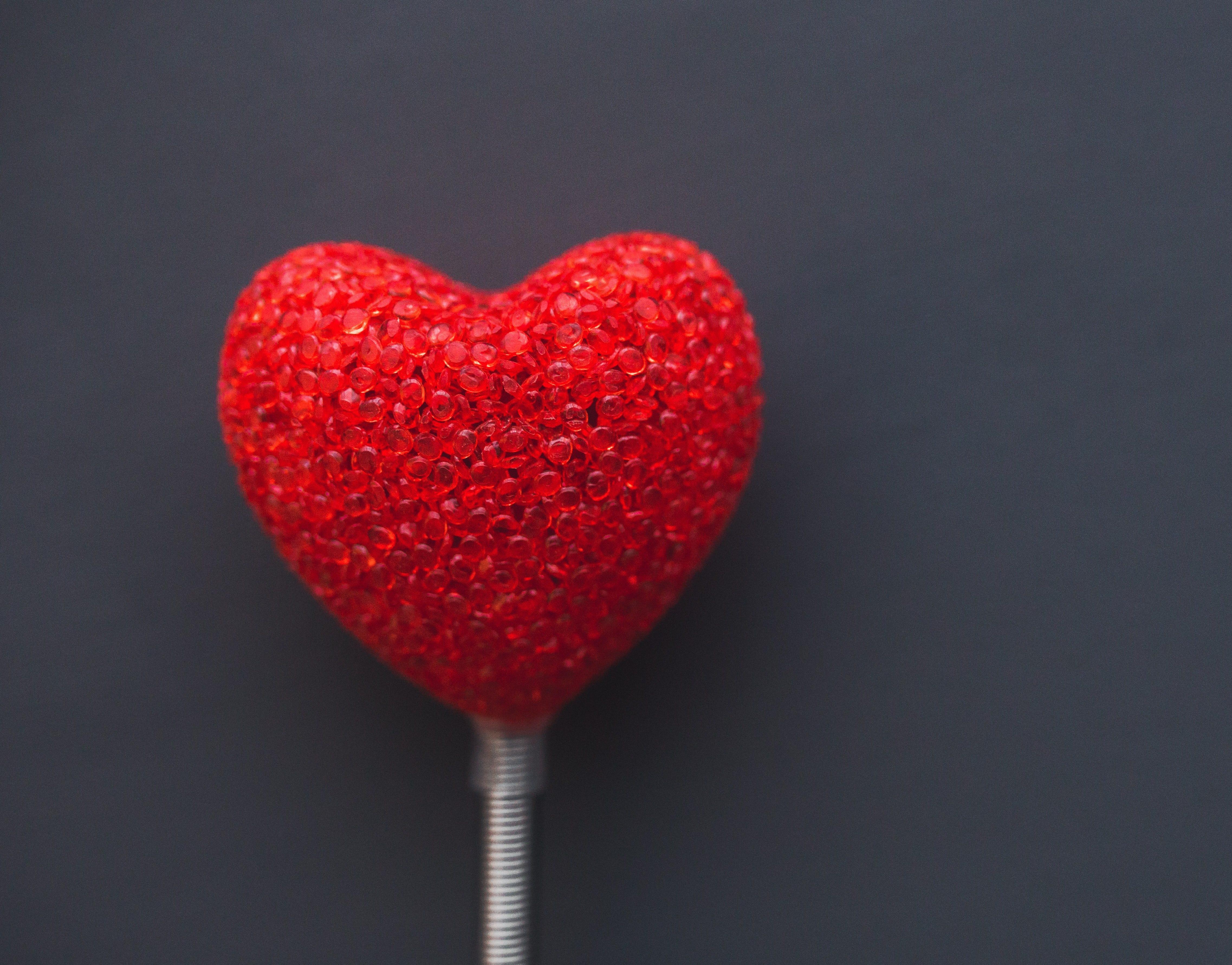 heart-love-romance-6371.jpg