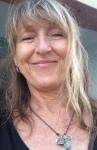 Theresa Banovic